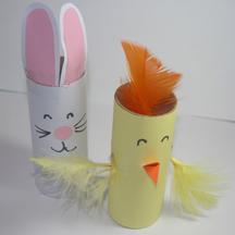 Easter_TP_Rolls