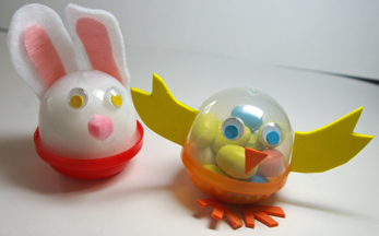 Easter_Toy_Capsule